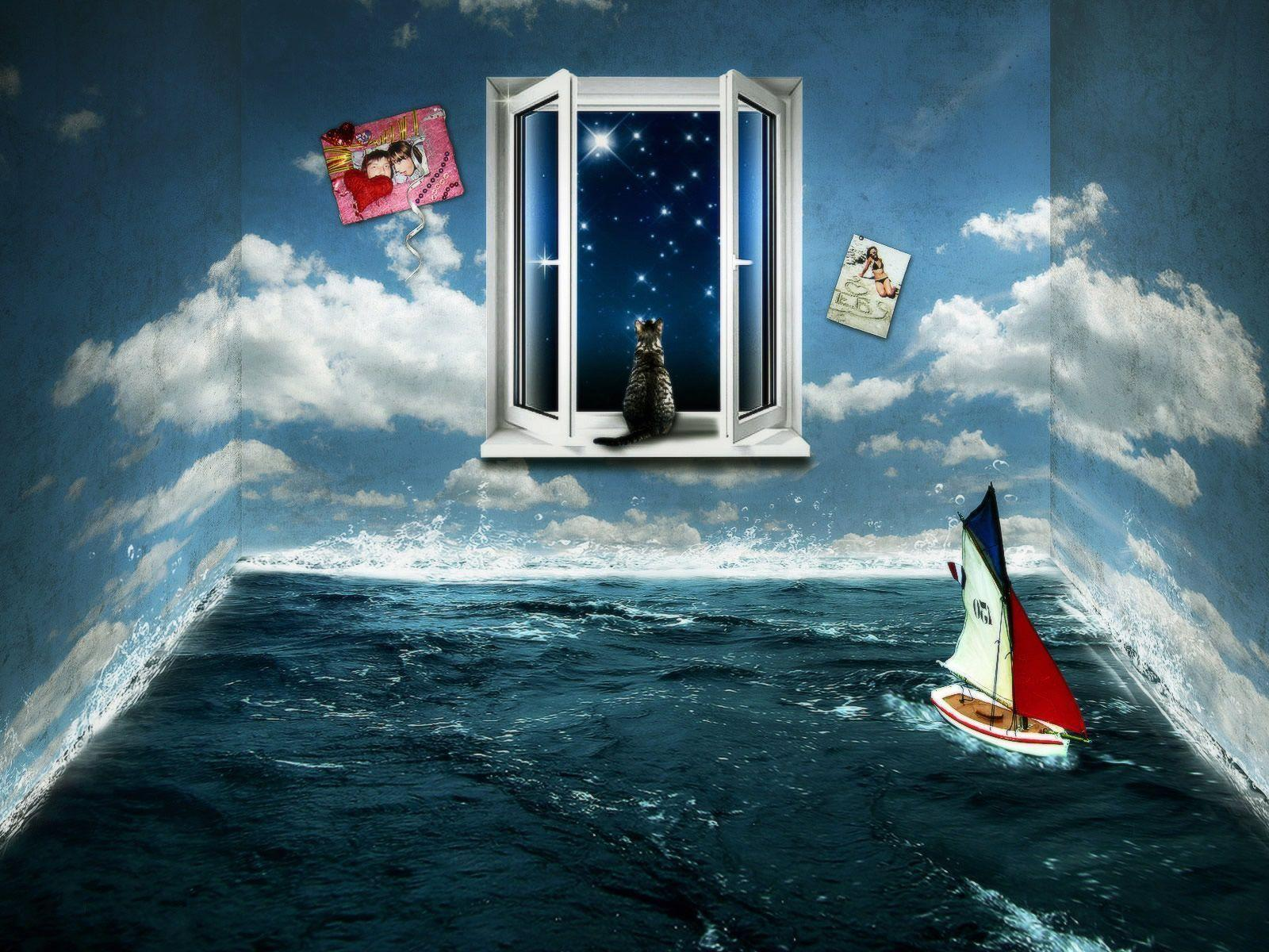 greatest wallpapers 3d - photo #31