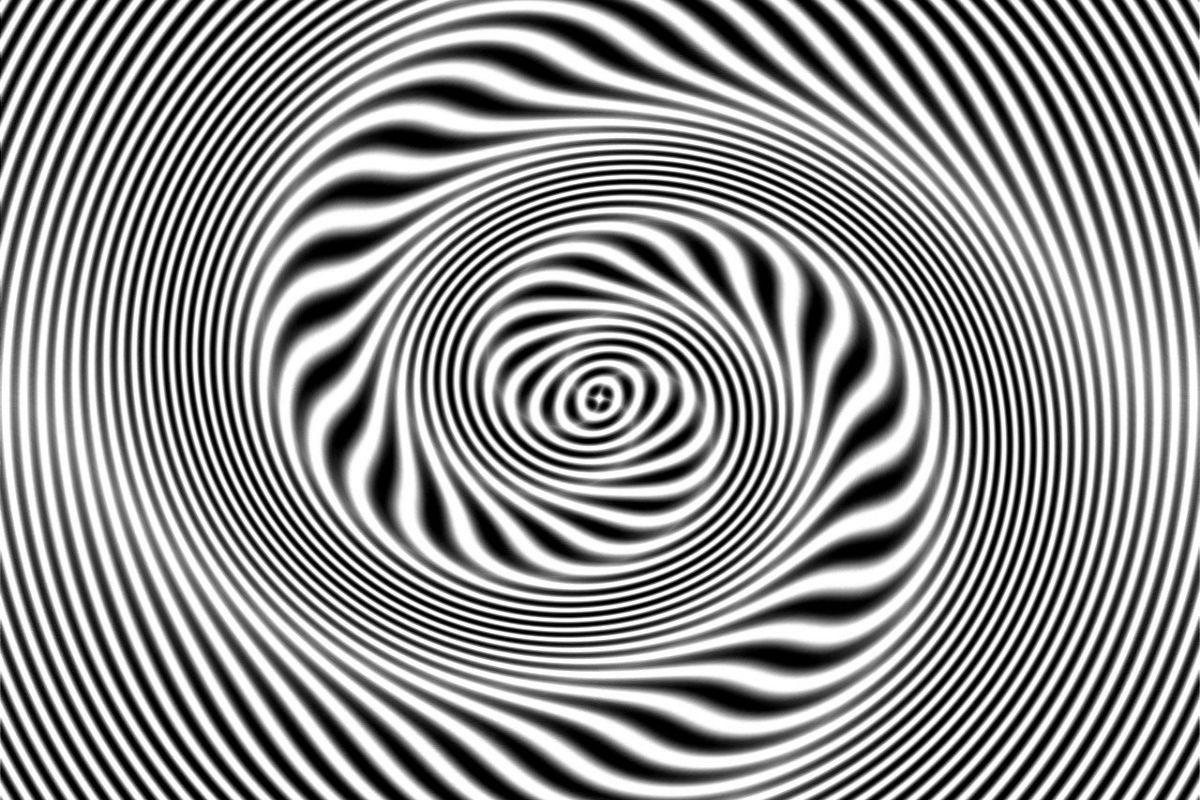 hypnosis moving wallpaper hypnotic - photo #4