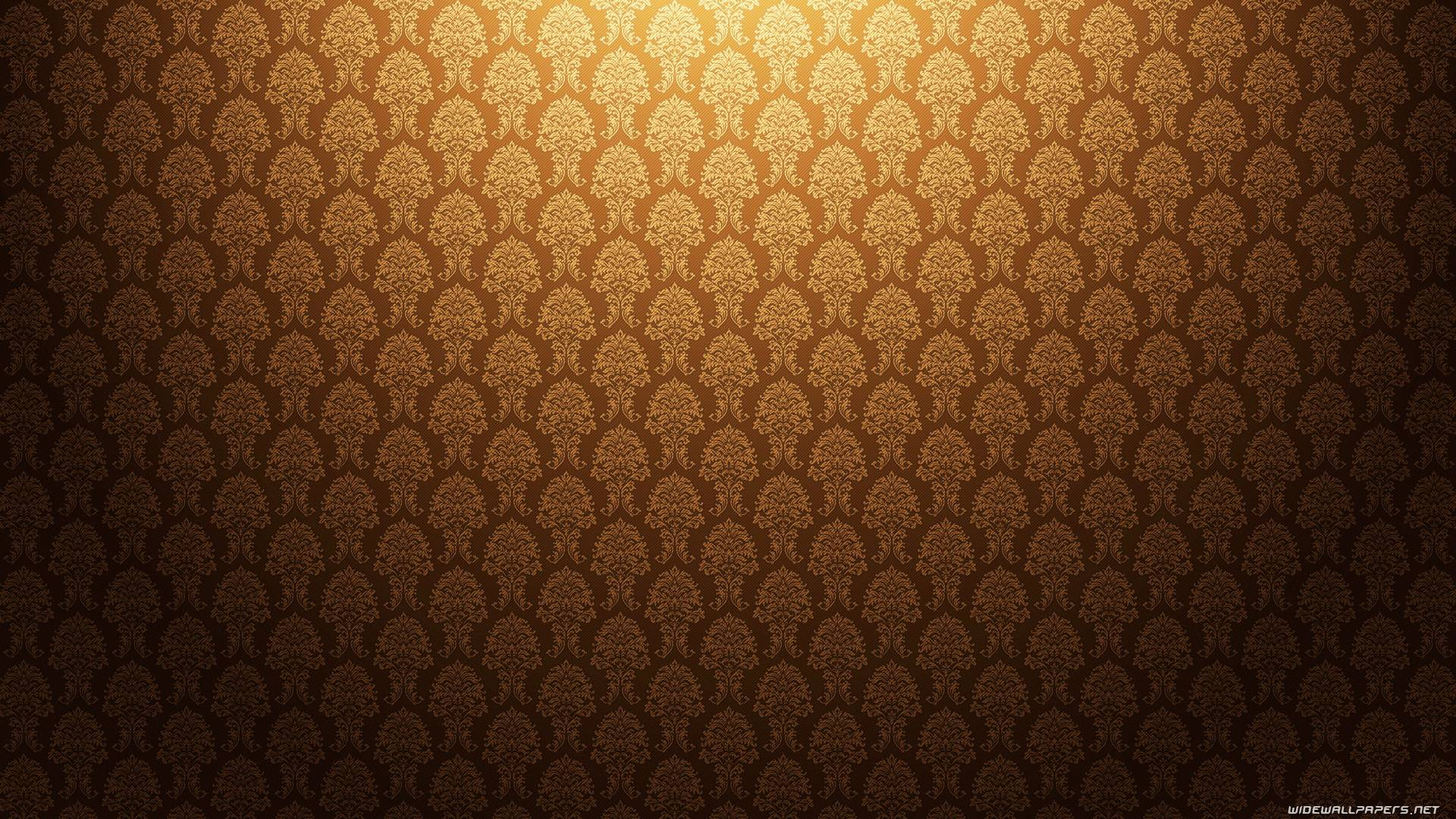 Wall paper backgrounds wallpaper cave for Wallpapered walls