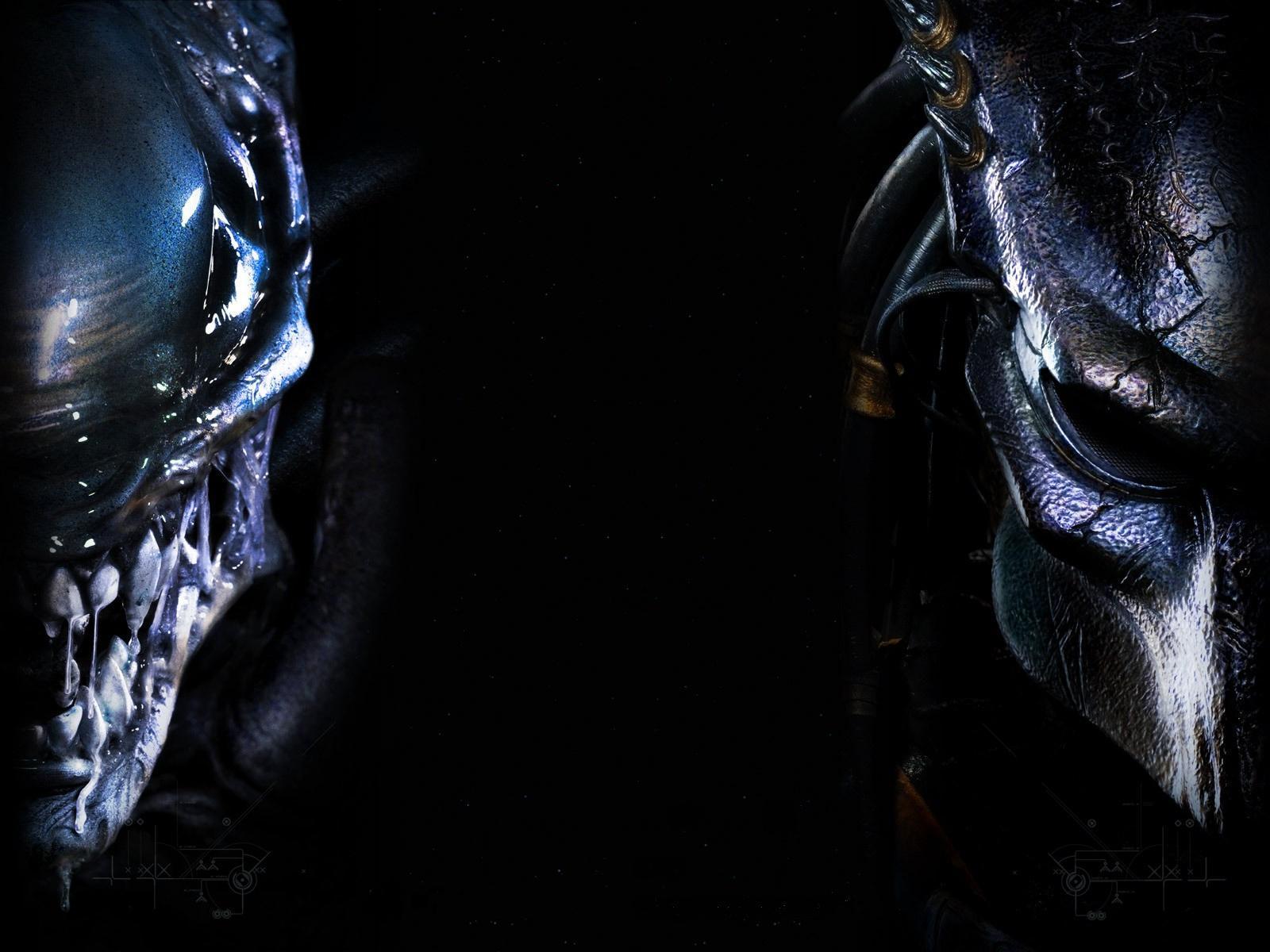 Alien Predator 2004 1080p