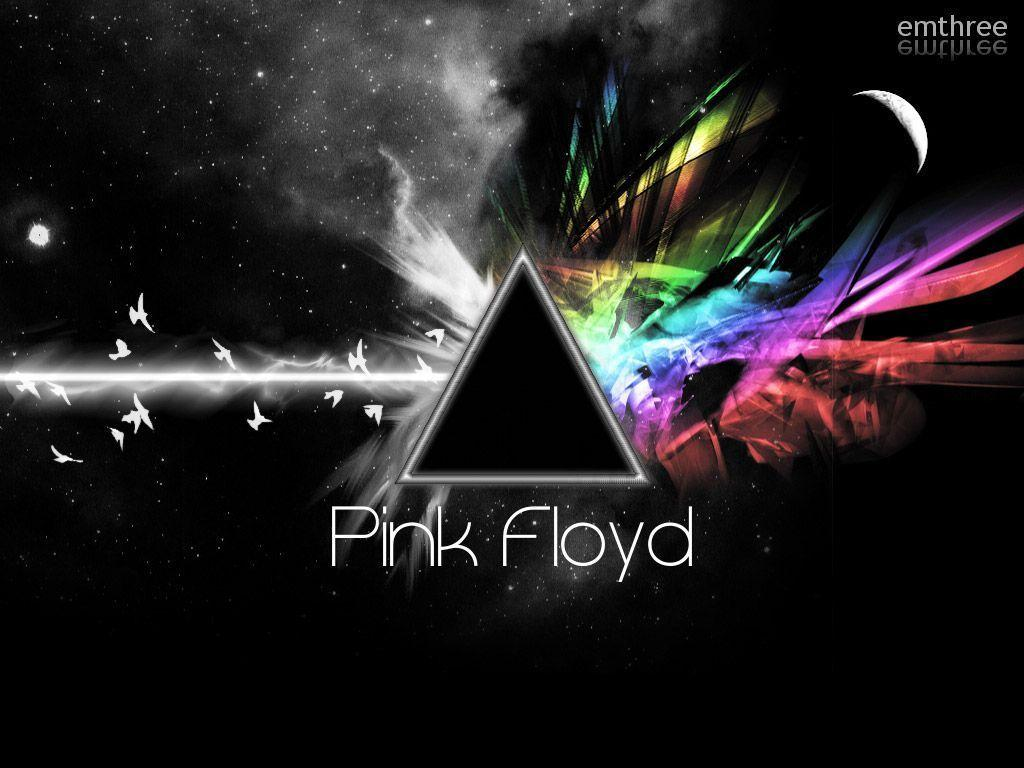 Desktop Wallpapers · Celebrities · Music · Pink Floyd