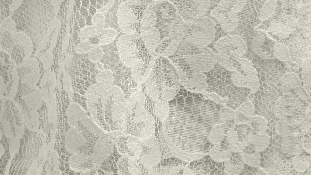 white lace tumblr backgrounds - photo #6