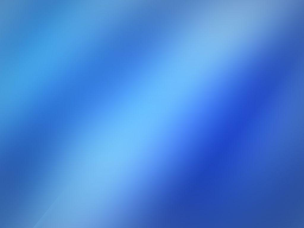 Plain backgrounds wallpaper cave for Plain blue wallpaper