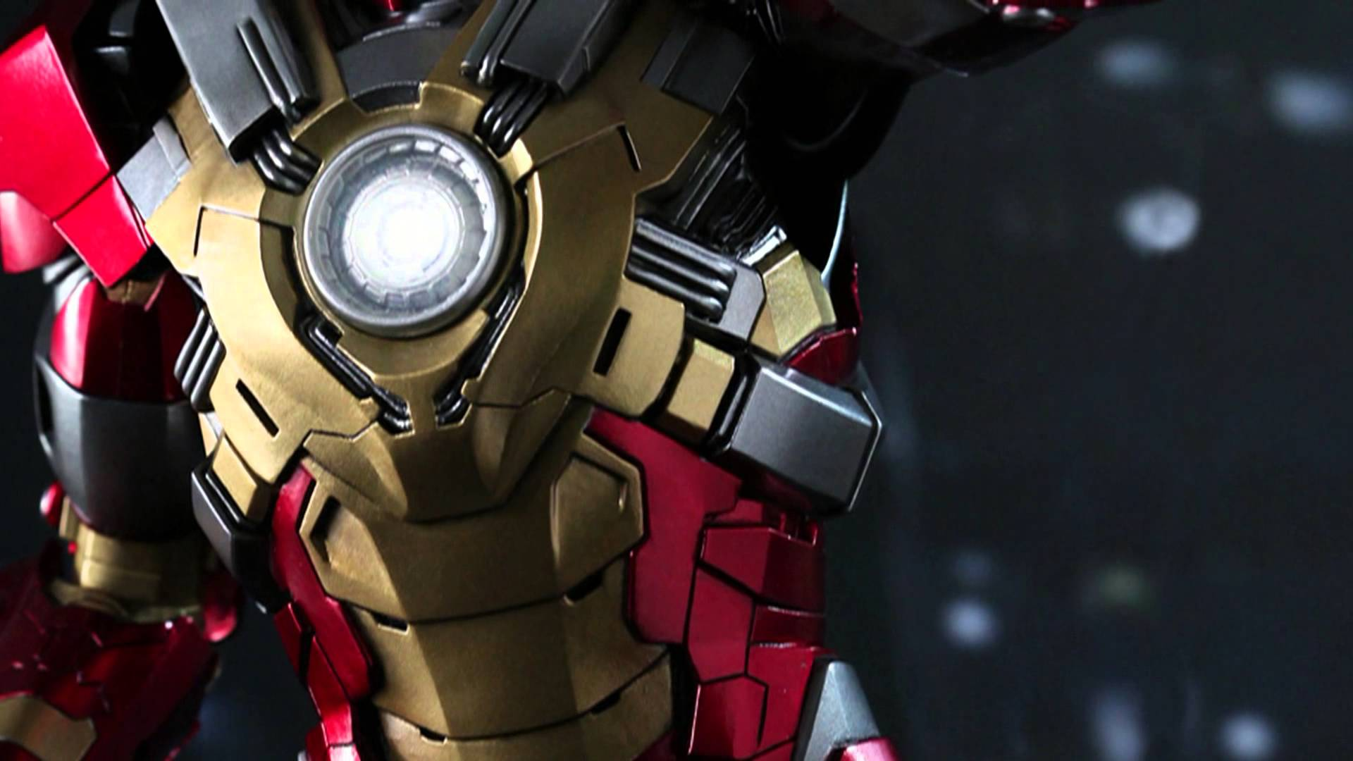 all iron man suits wallpaper - photo #25