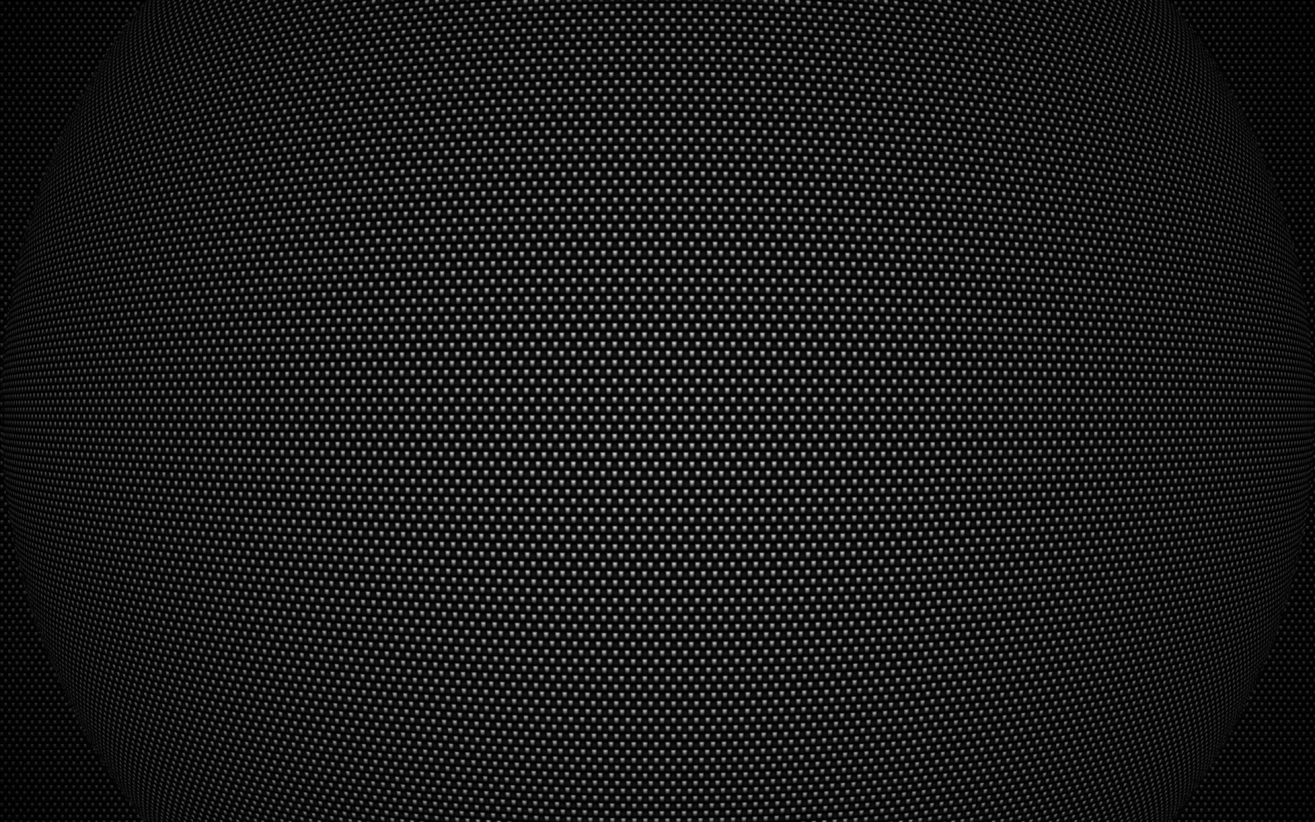 black texture wallpaper hd - photo #13