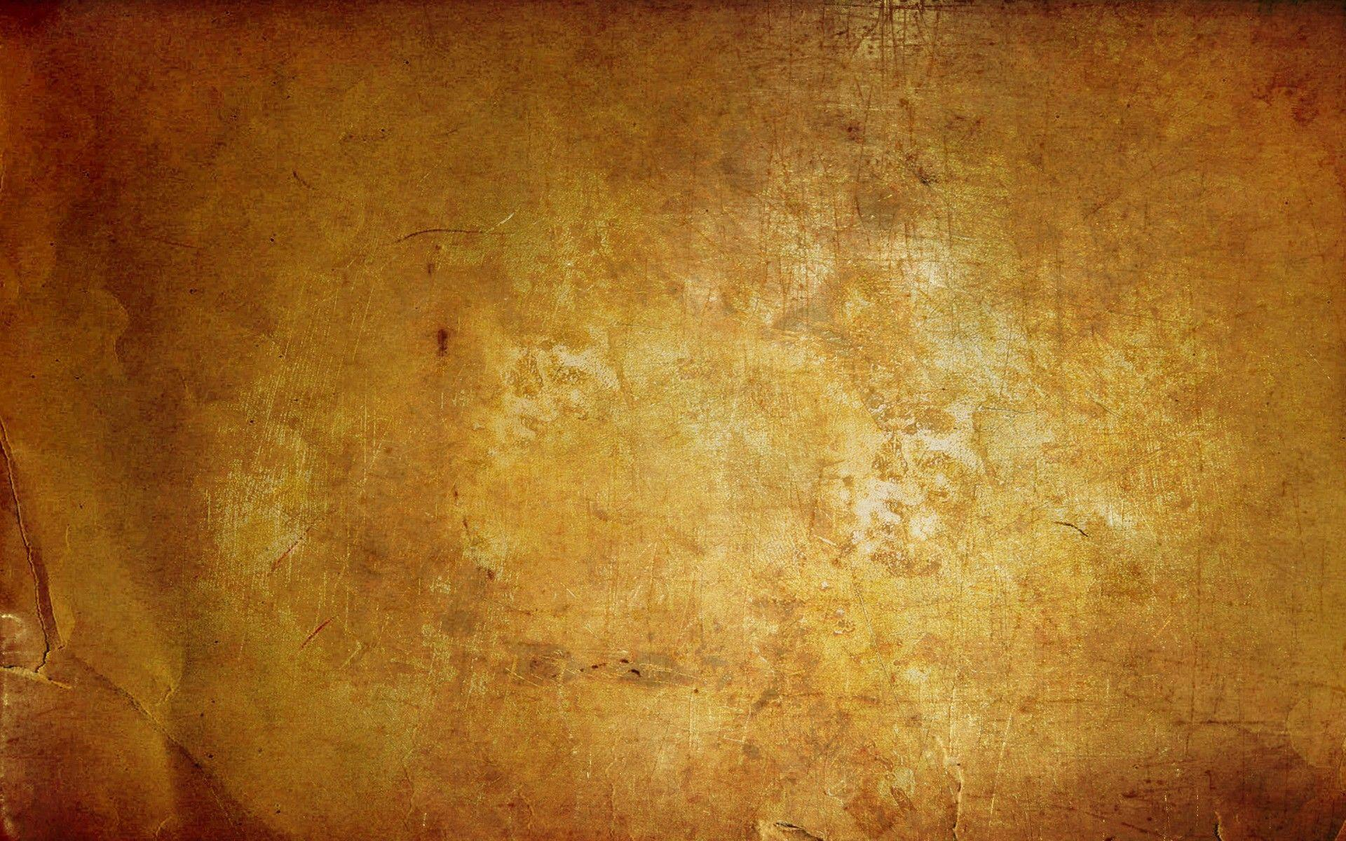 hd grunge wallpaper texture - photo #12
