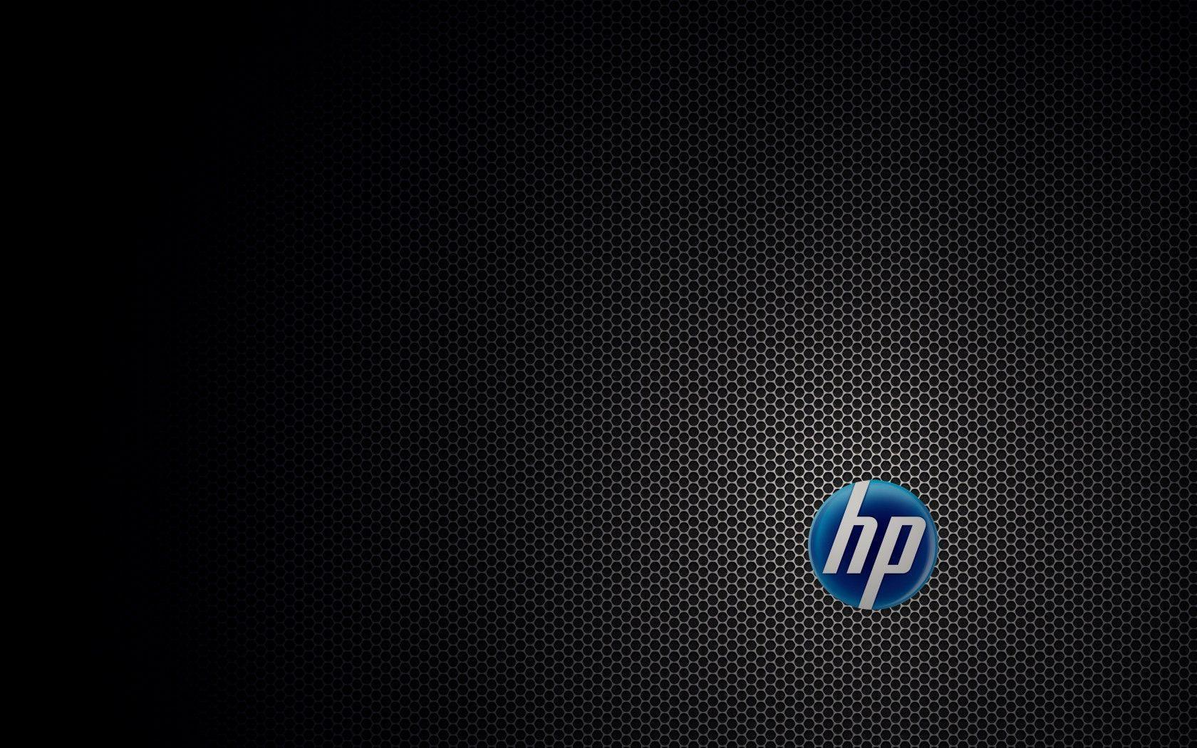 HP Backgrounds Wallpaper HD Wallpapers | Genovic.