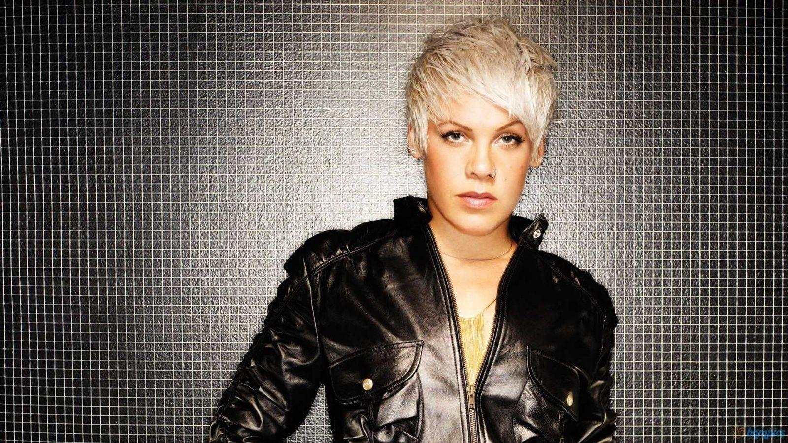 pink the singer wallpapers wallpaper cave
