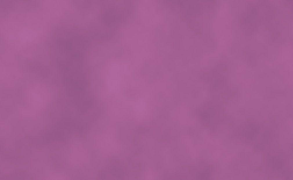 Plain wallpapers wallpaper cave for Plain purple wallpaper