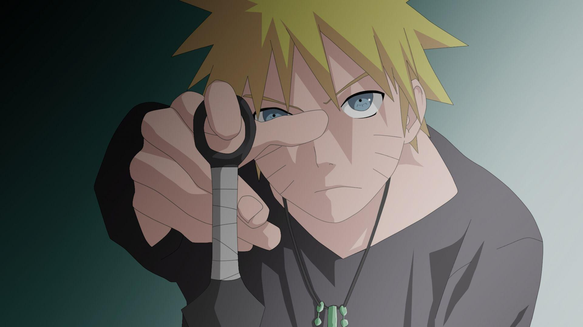 Wallpapers For > Naruto Wallpapers Hd 1920x1080