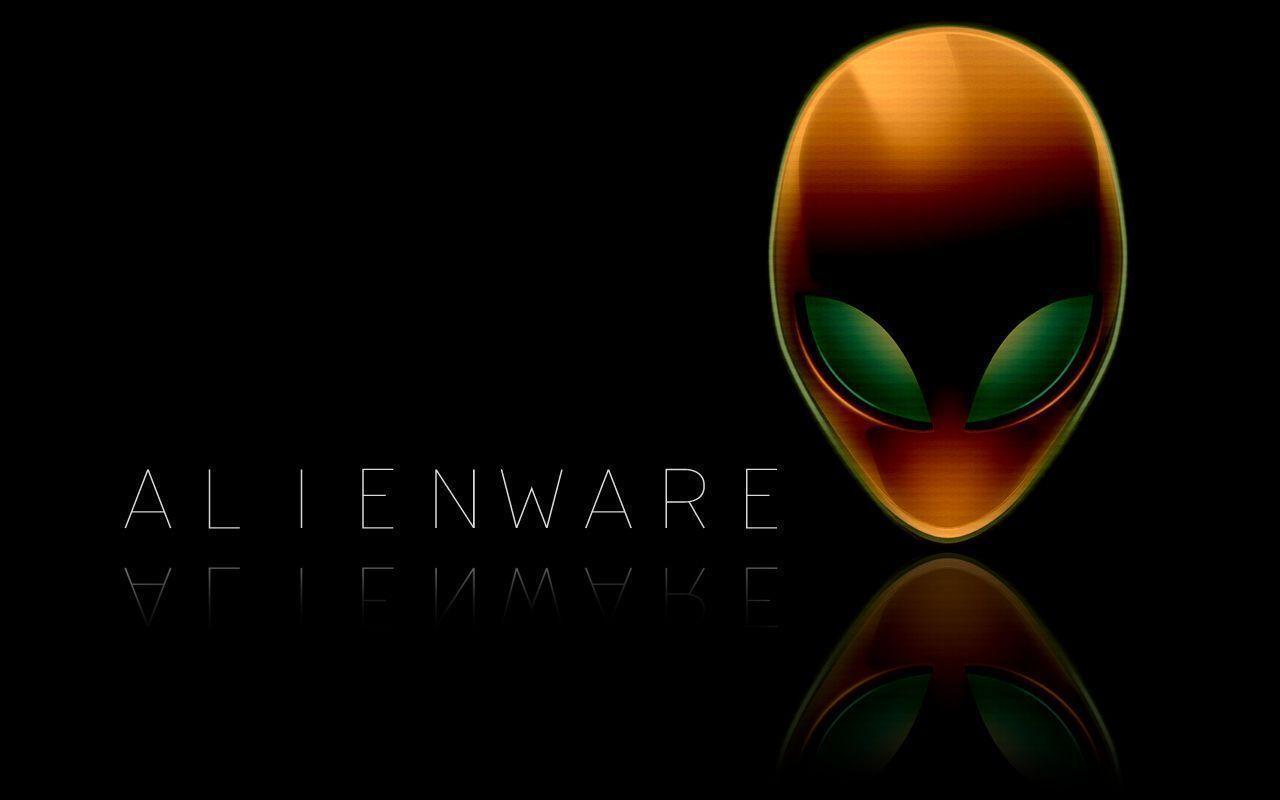 hd alienware wallpapers wallpaper cave