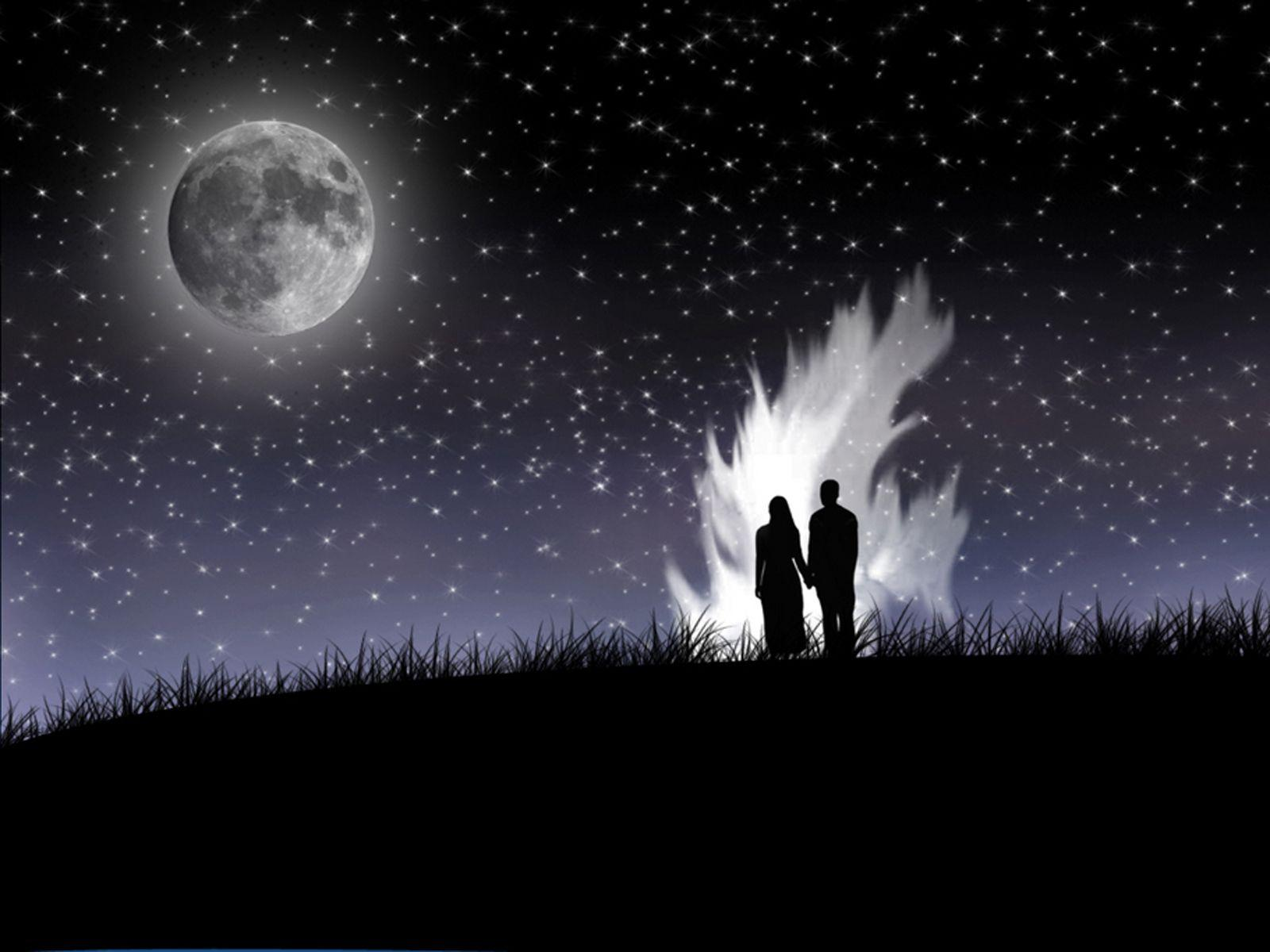 Love Couple Wallpaper 3d HD Wallpapers Free Download | Hd ..
