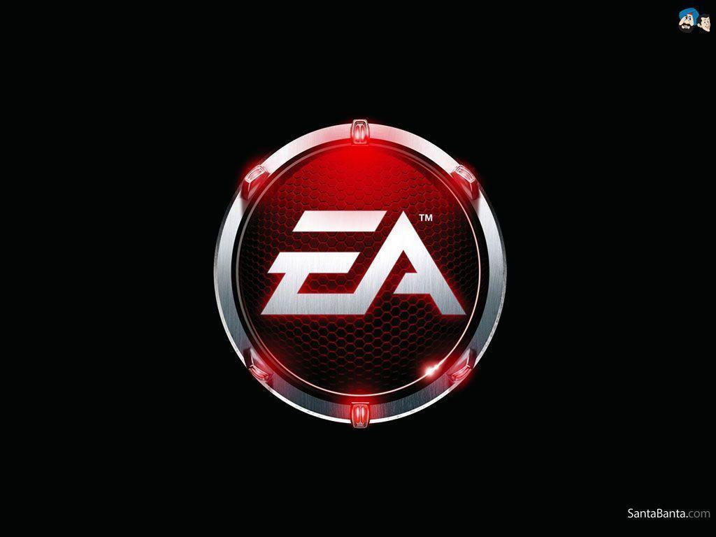 Ea Sports Wallpapers Hd Wallpaper Cave