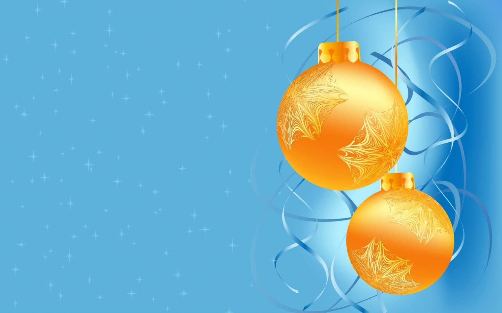 free christmas backgrounds image