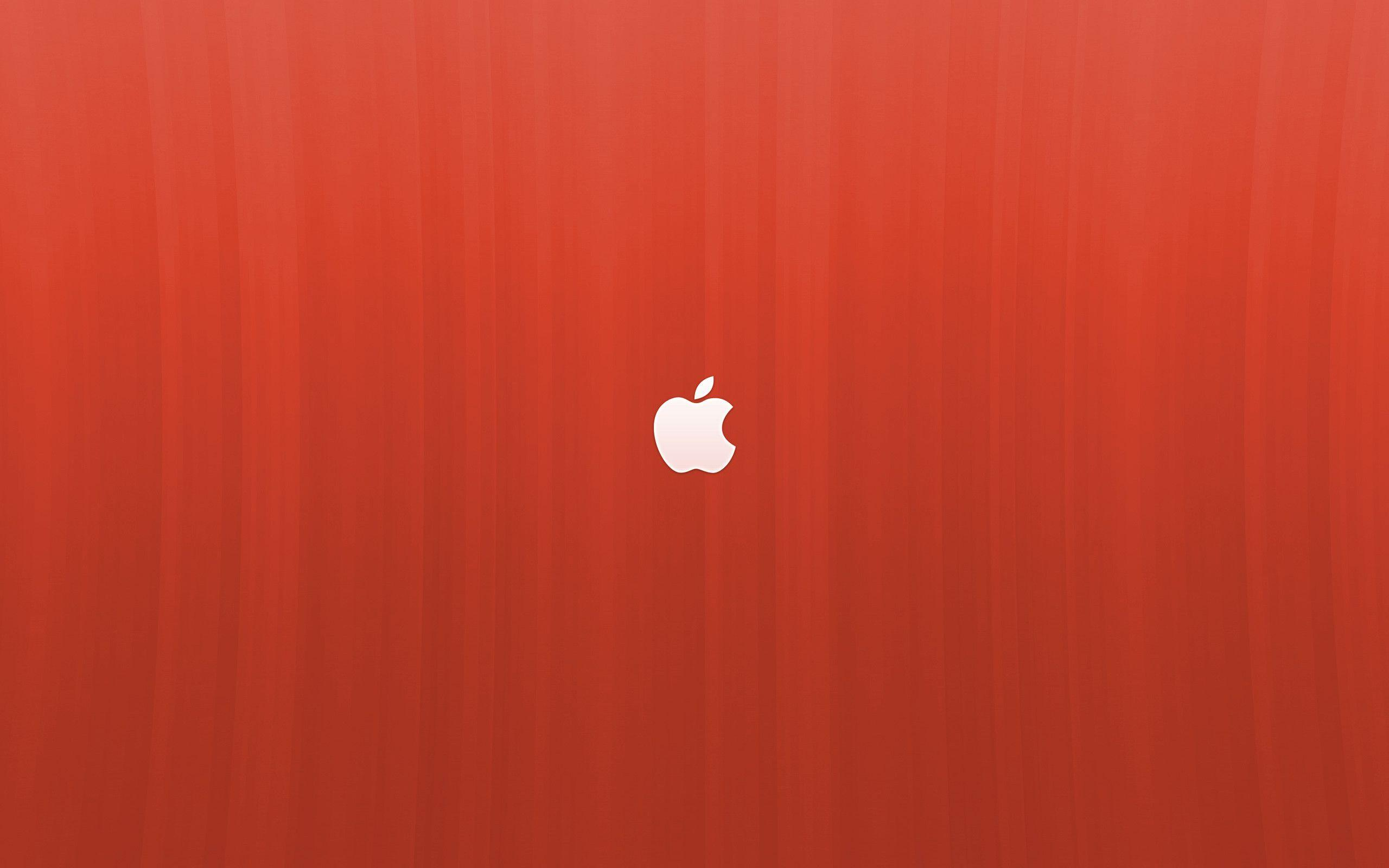 Red Apple Fruit Wallpapers - Wallpaper Cave |Red Apples Wallpaper