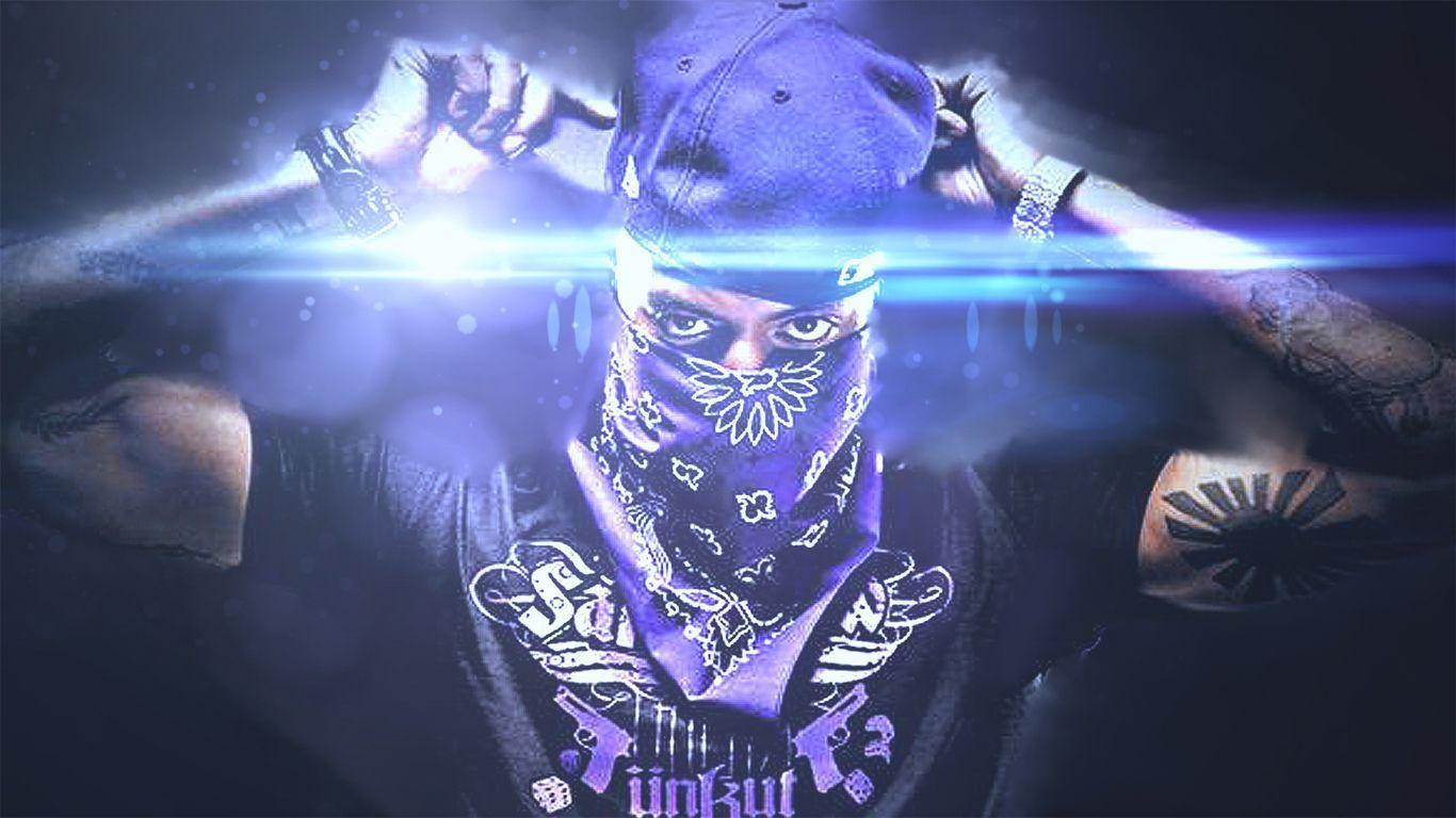 saints row wallpapers wallpaper cave