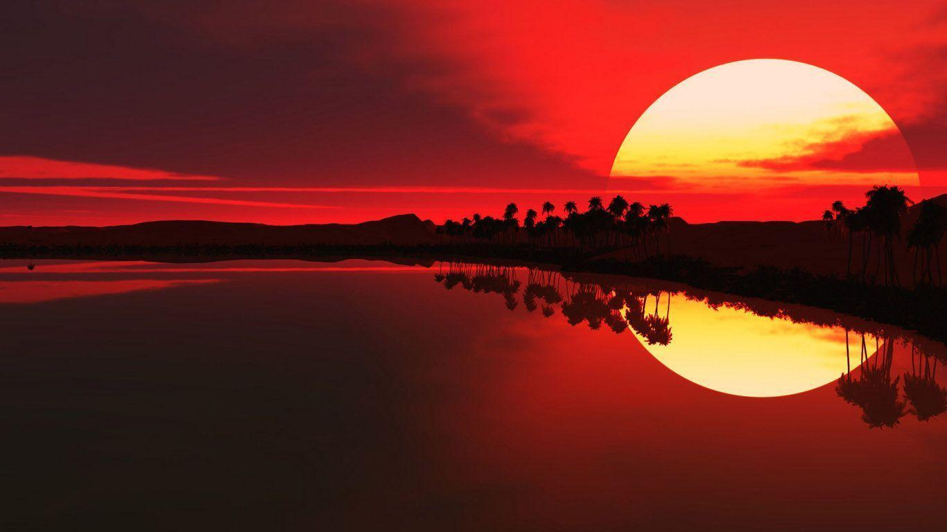 Sunrise Wallpapers Supersun Wallpapers HD Download