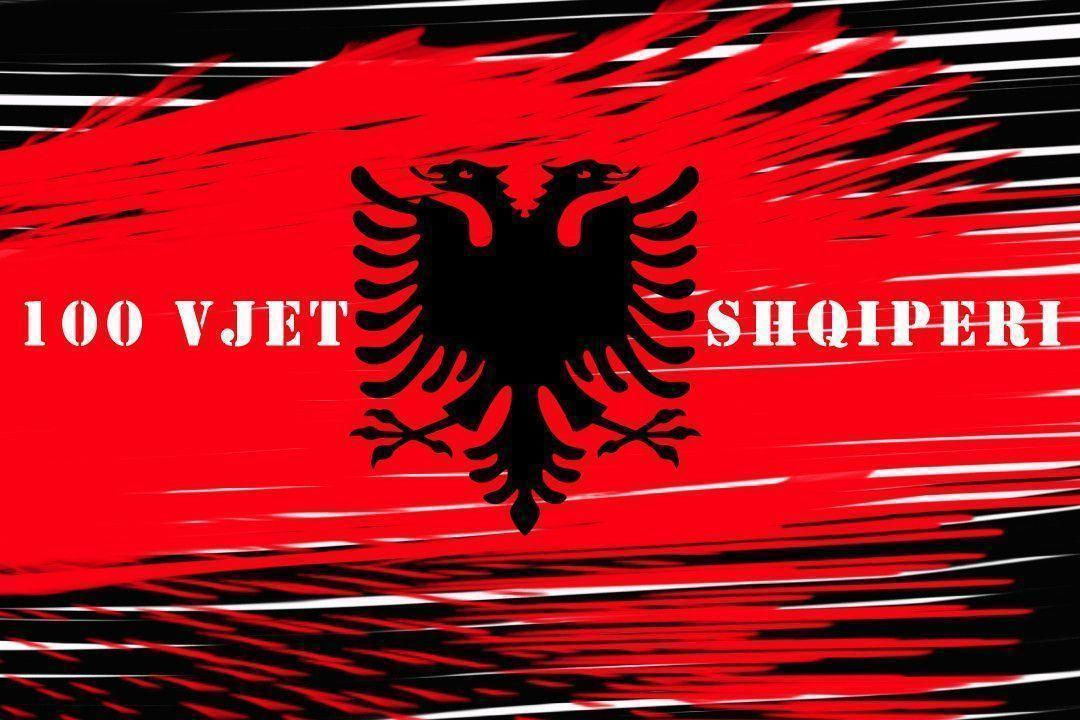 Related Pictures Albanian Wallpapers Albanian Desktop Backgrounds
