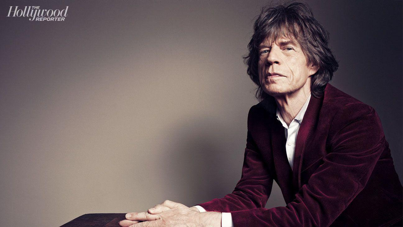 Mick Jagger 2014 - Music and Movie Wallpapers (12786) ilikewalls.