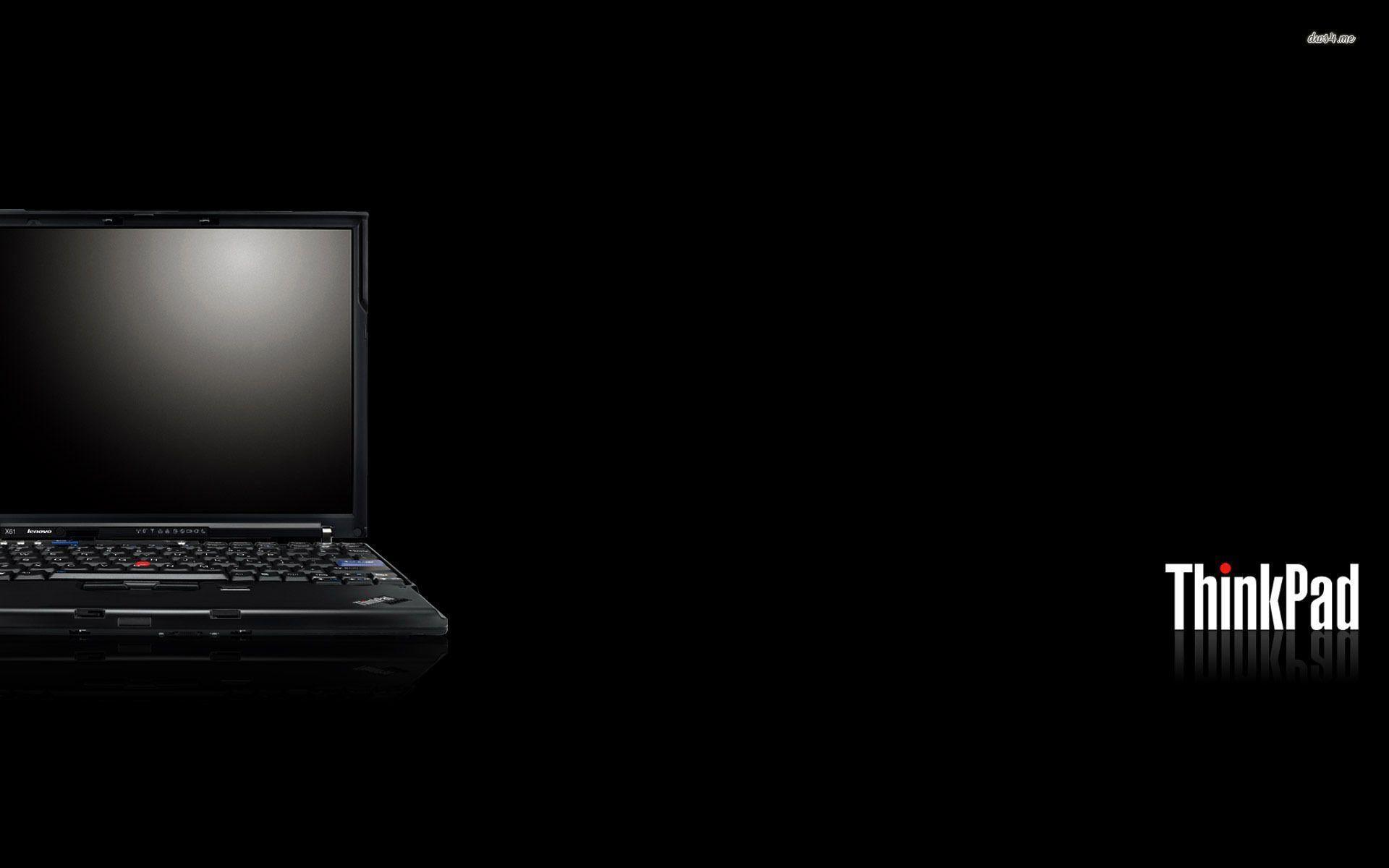 thinkpad wallpapers wallpaper - photo #8