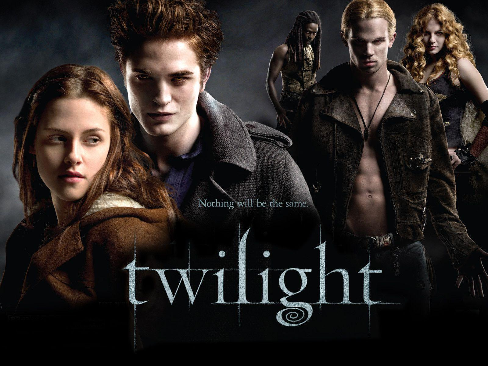 Free twilight wallpapers wallpaper cave Twilight edward photos