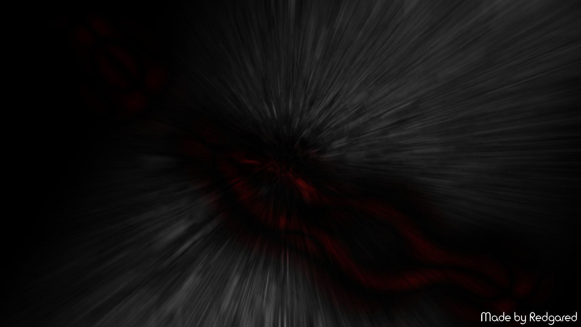 Deep Red Wallpapers - Wallpaper Cave