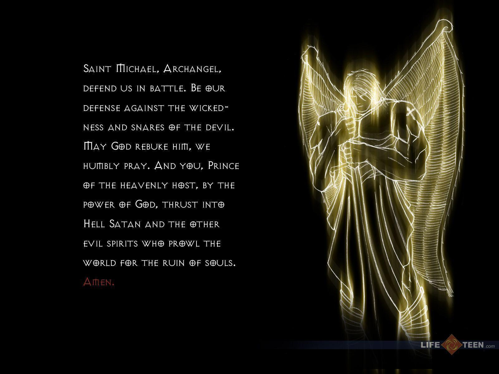 angels in christianity essay Angels began (in the old testament) as anonymous messengers of god but  evolved, via st dionysius, aquinas and islamic scholarship, into.