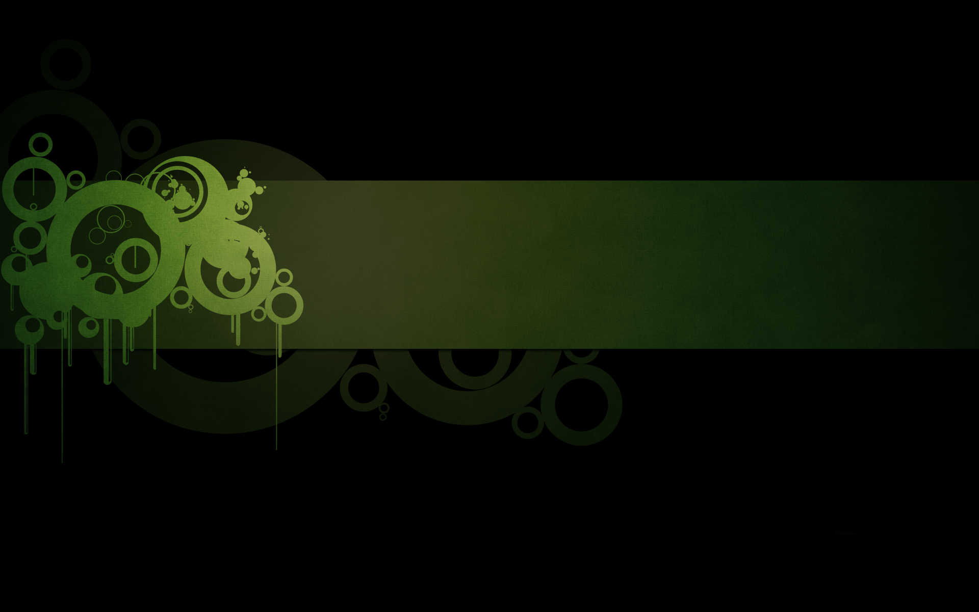 Black And Green Wallpapers - Wallpaper CaveBlack And Green Backgrounds