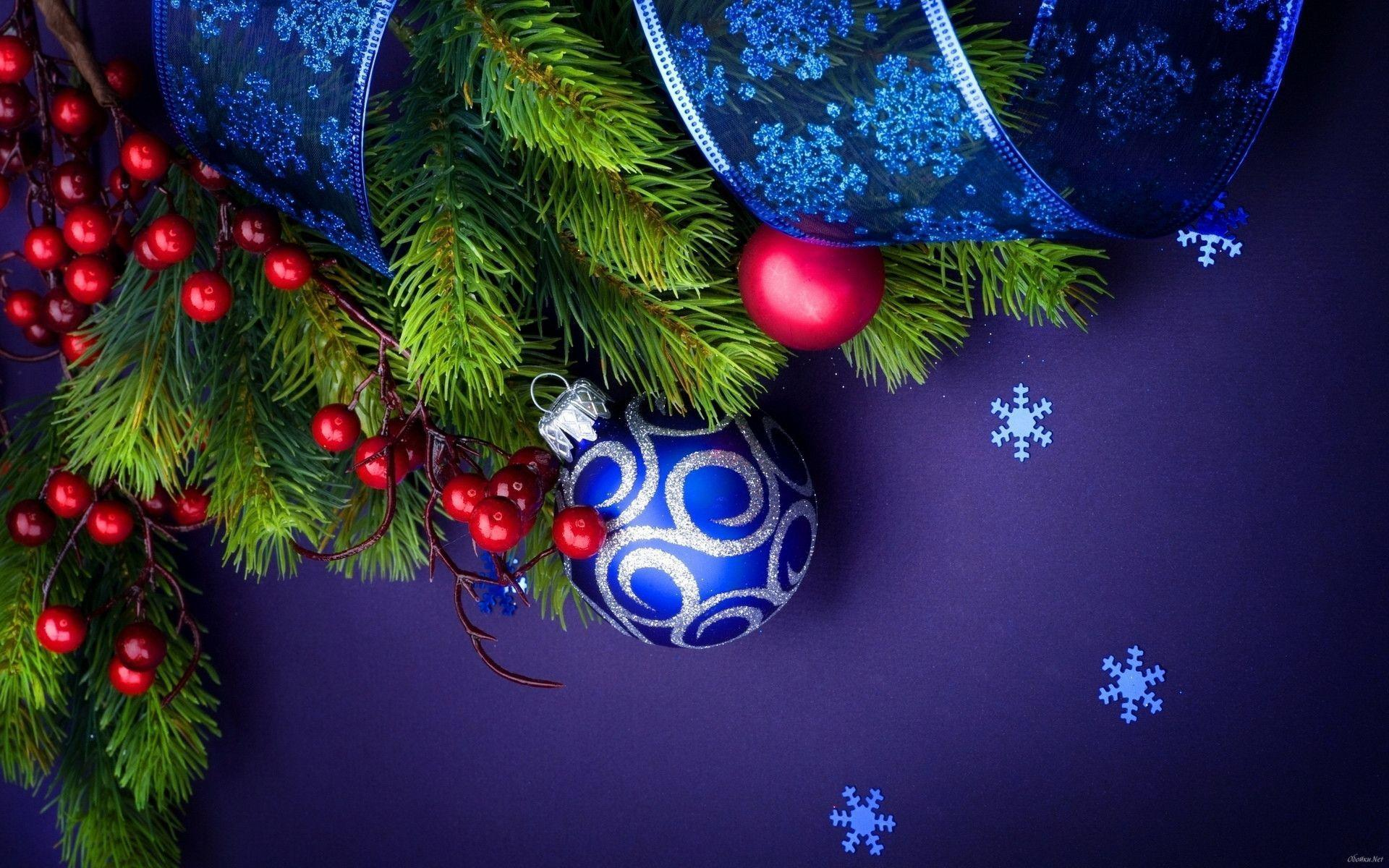 Christmas Hd Wallpaper For Desktop.Hd Christmas Desktop Backgrounds Wallpaper Cave