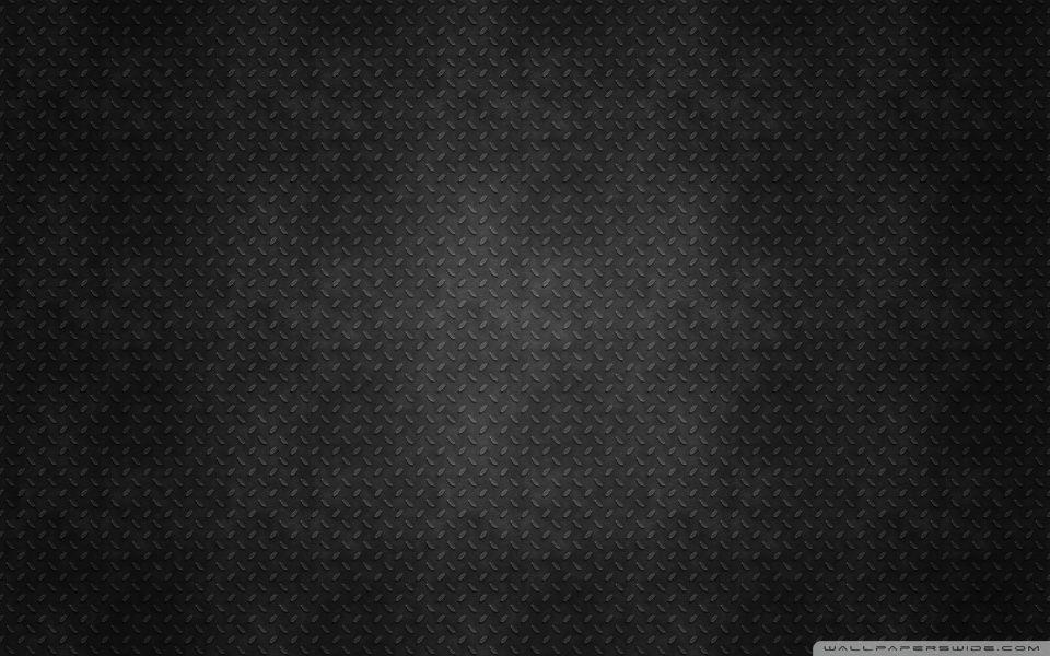 nice black backgrounds wallpaper cave