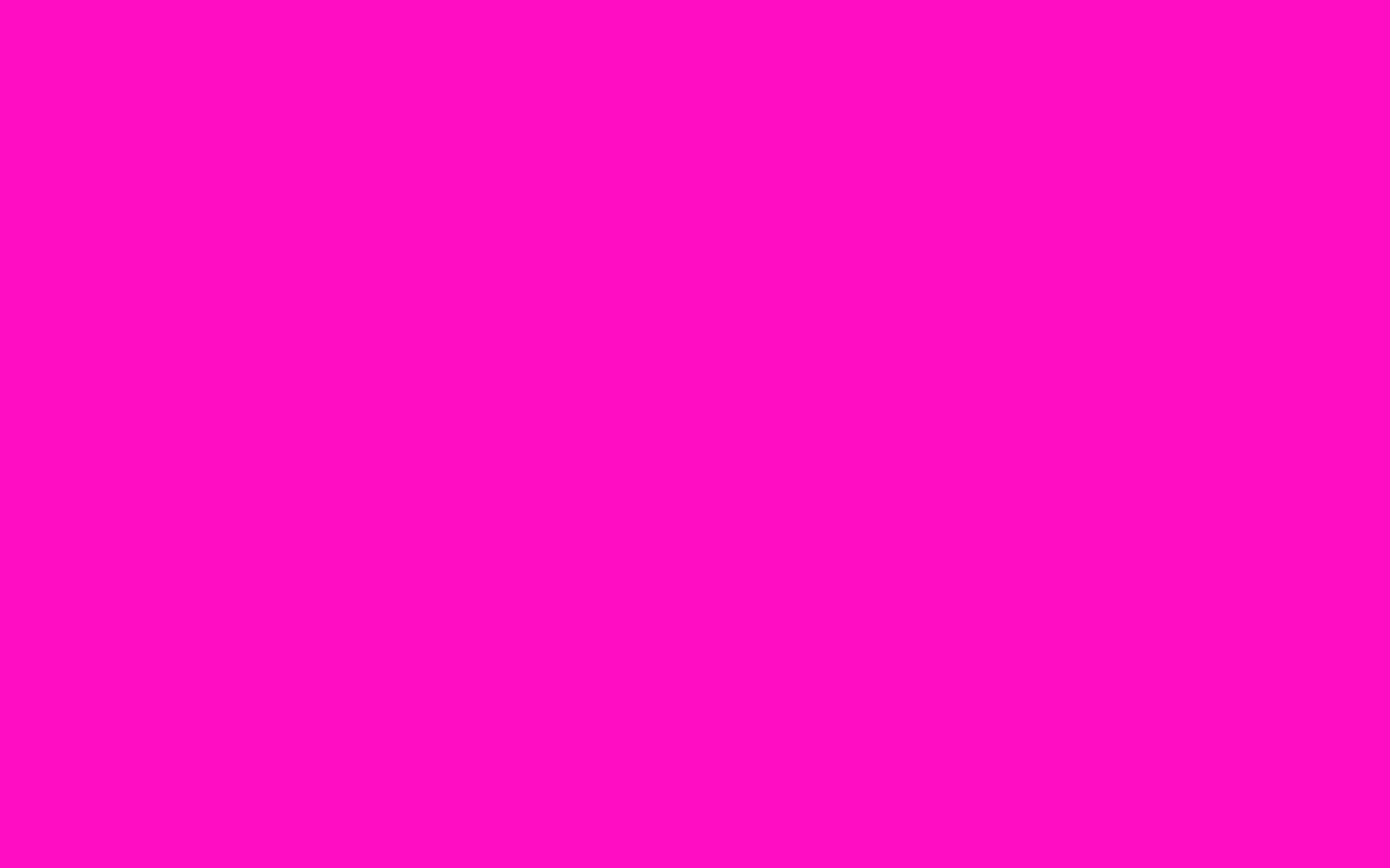 shocking pink wallpapers wallpaper cave