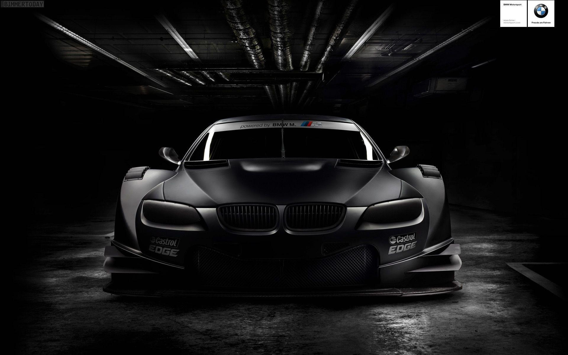 bmw wallpaper android phone download 228 wallpaper cool