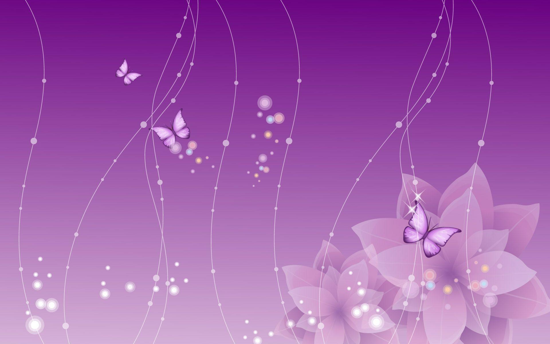 purple color backgrounds wallpaper cave