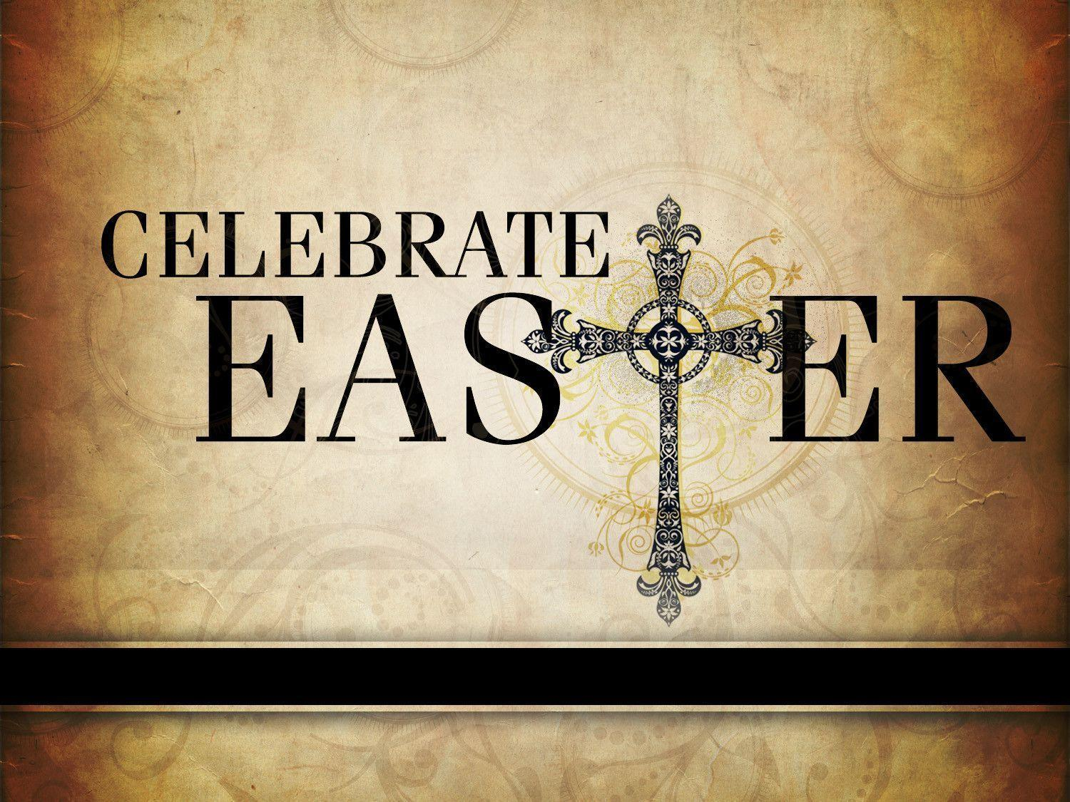 Image For > Resurrection Sunday Wallpapers