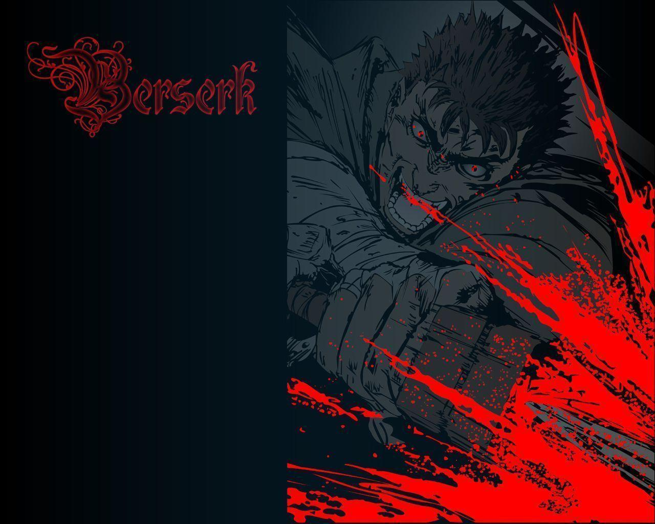 berserk wallpapers free download - photo #30