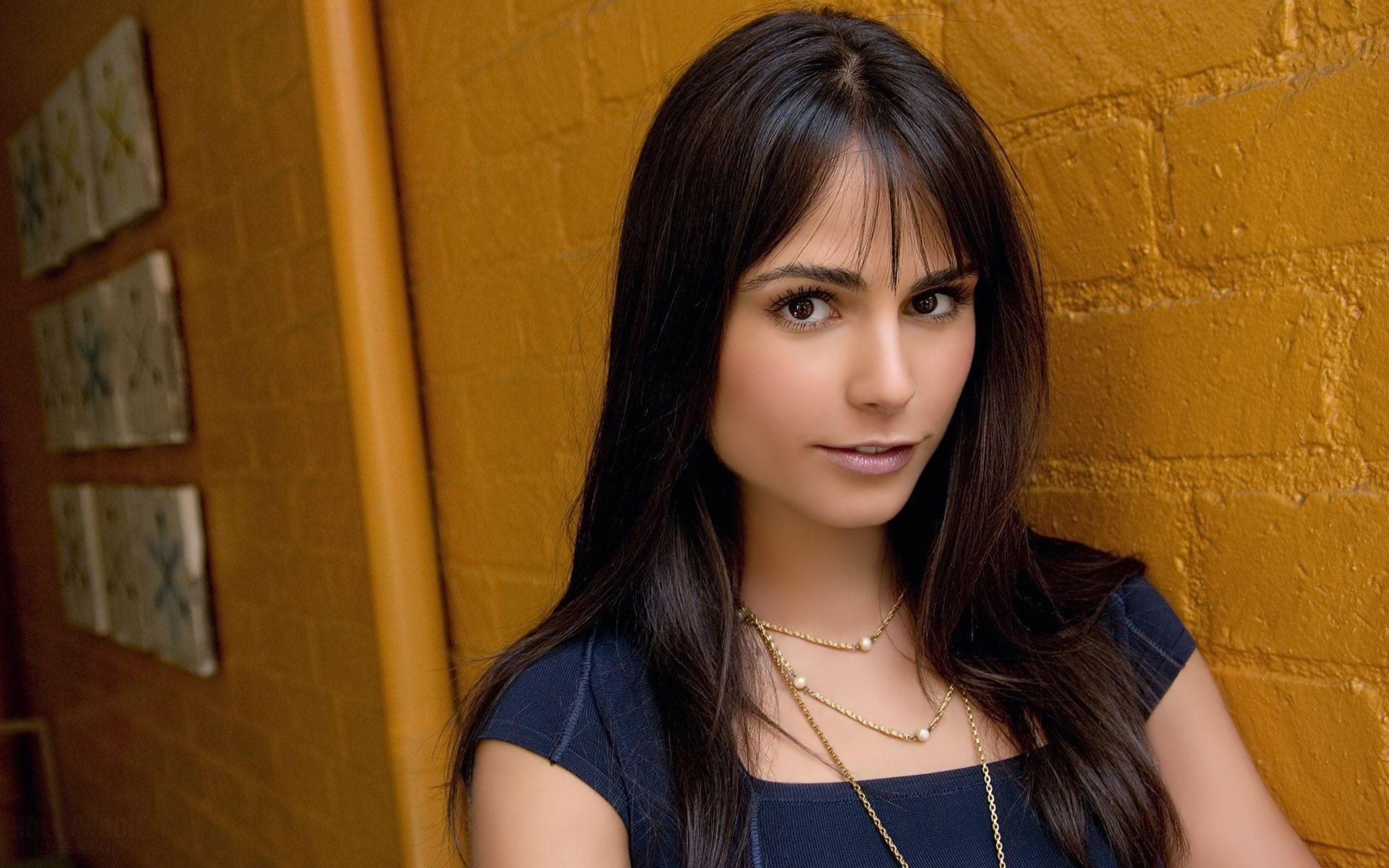 jordana brewster wallpapers - wallpaper cave