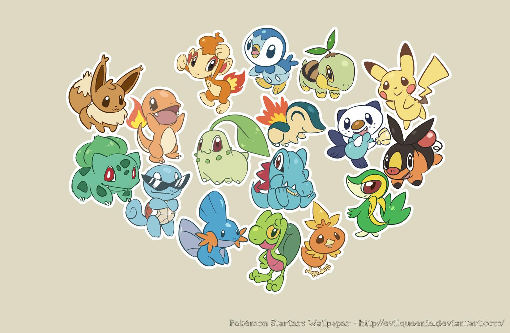 cute pokemon backgrounds wallpaper cave