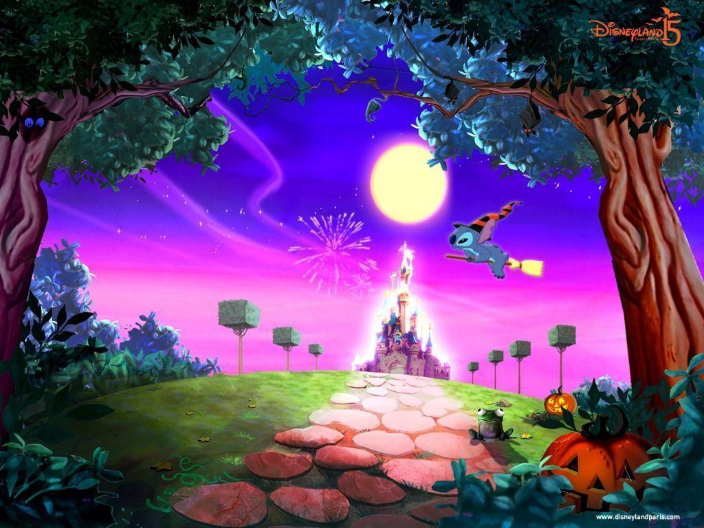 Top Wallpaper Macbook Disneyland - IRYUnda  2018_103673.jpg