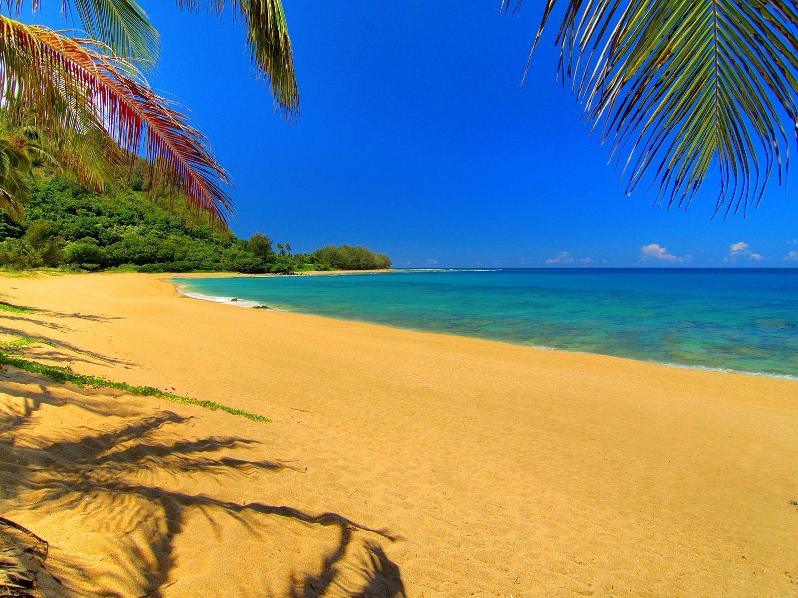 desktop wallpapers pictures of hawaii