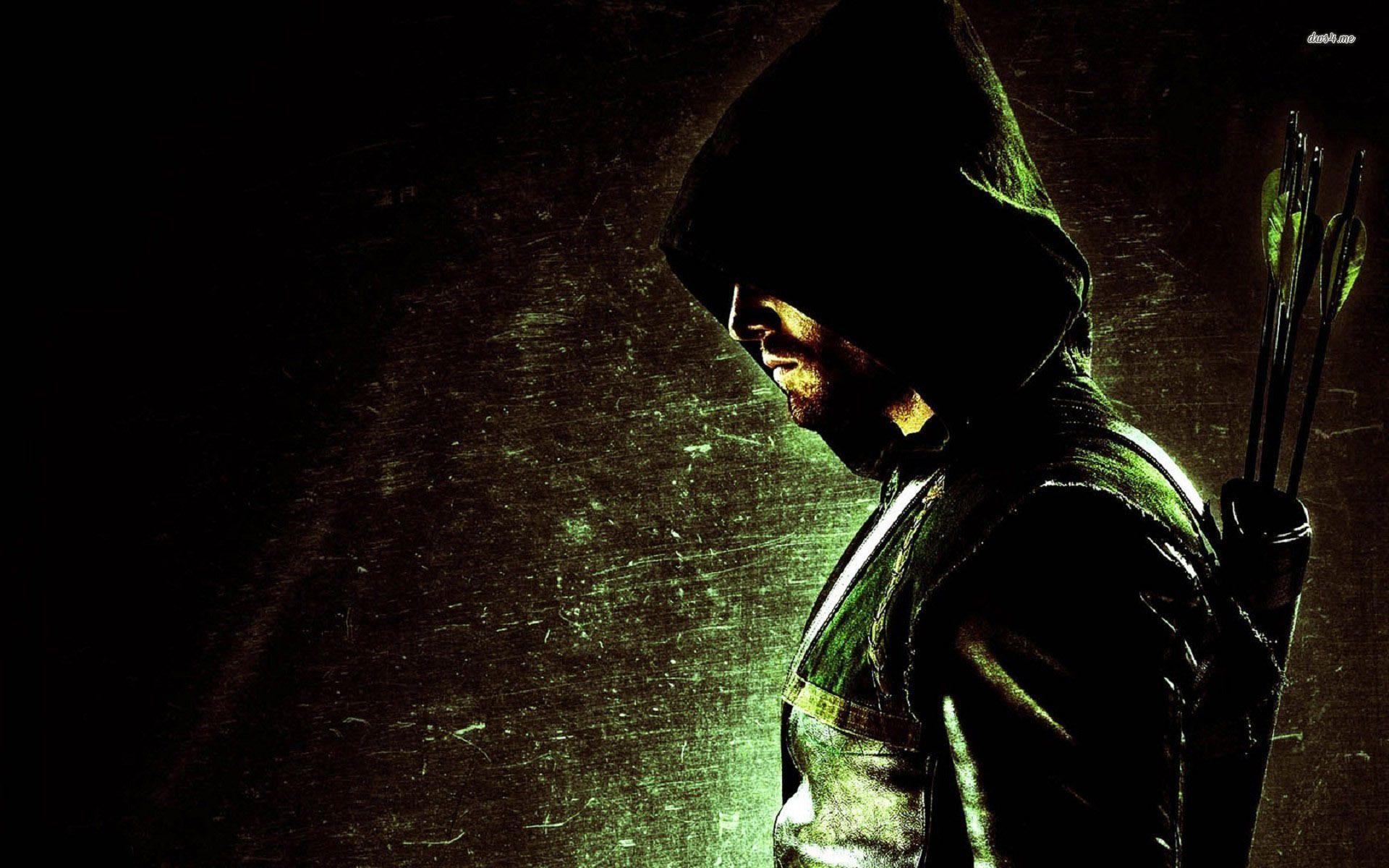 arrow wallpapers