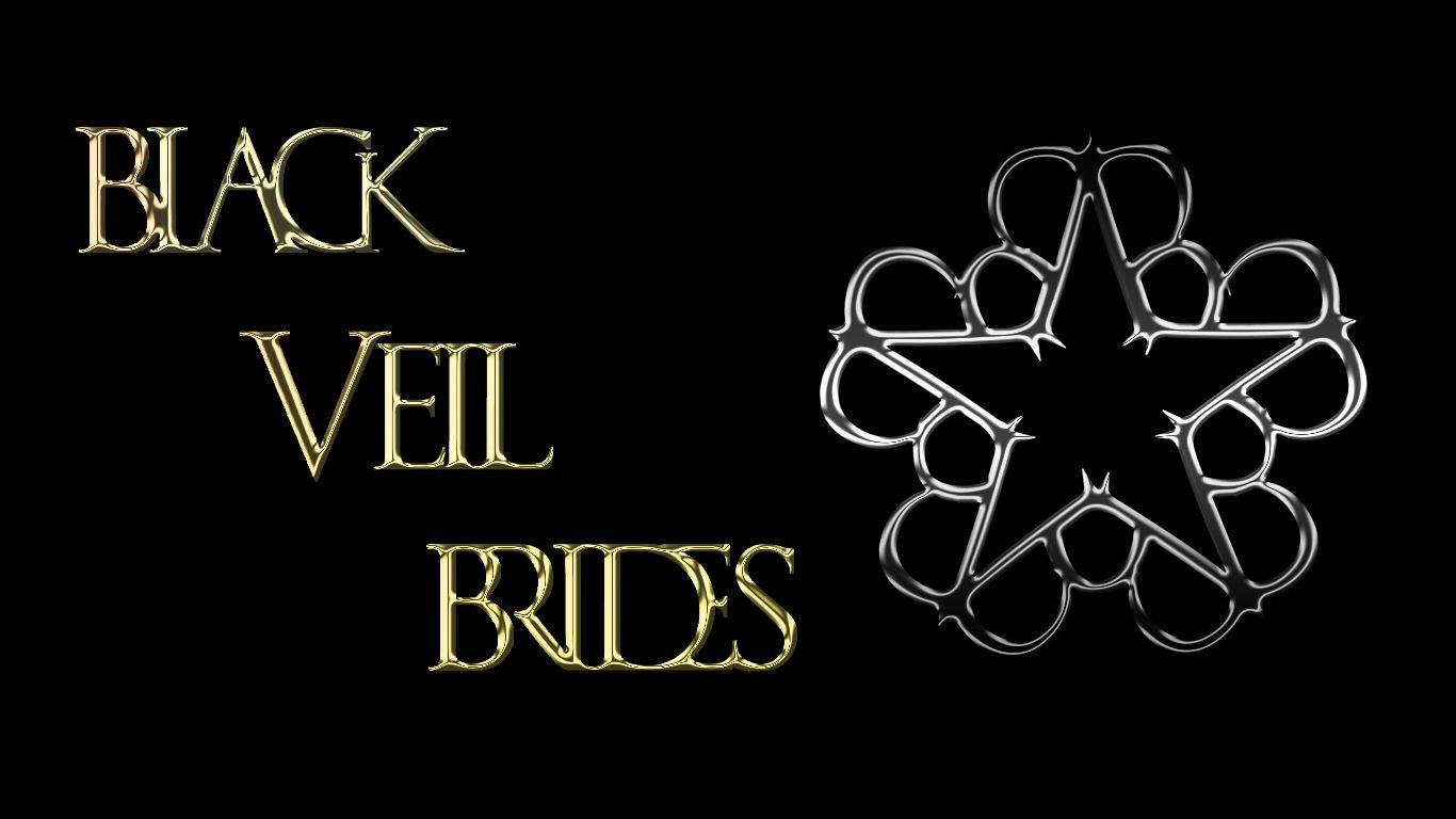 black veil brides jinxx 2015 - Google Search | BVB | Pinterest ...