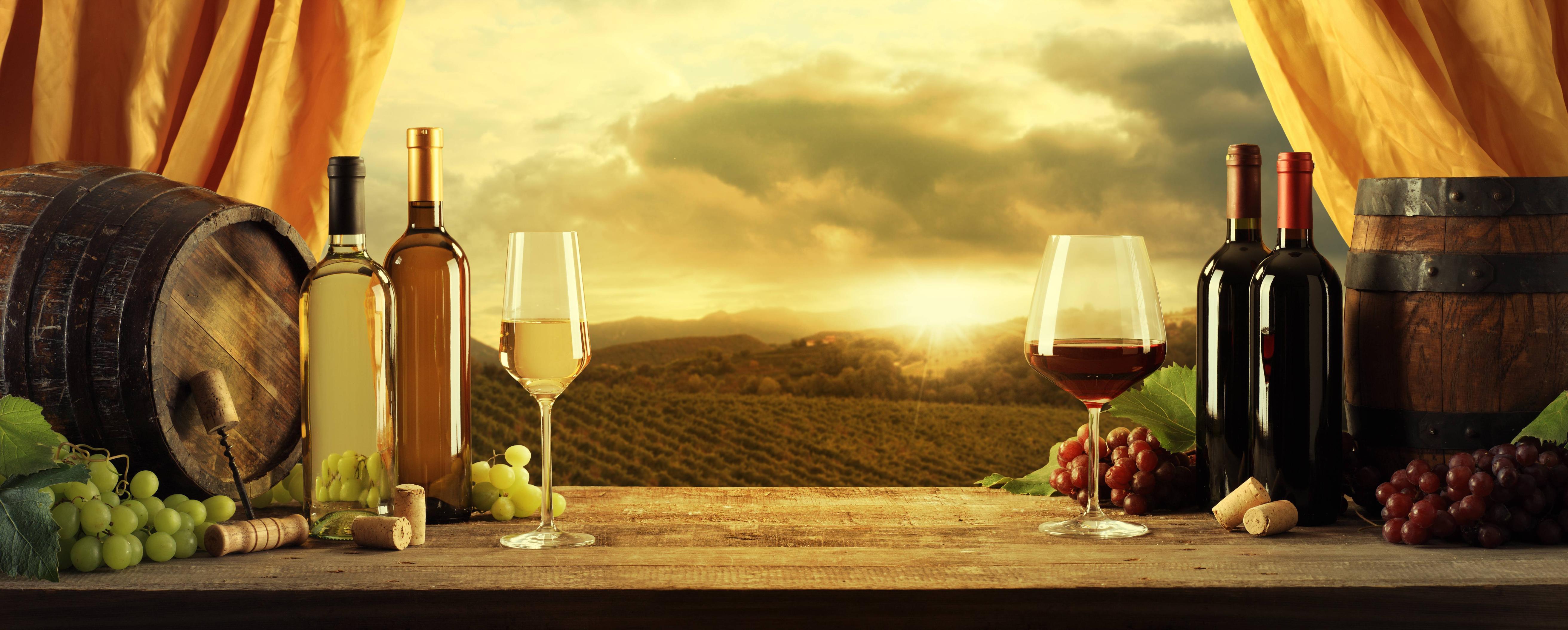vino wallpapers wallpaper cave