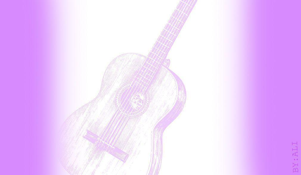 white and purple backgrounds - photo #43