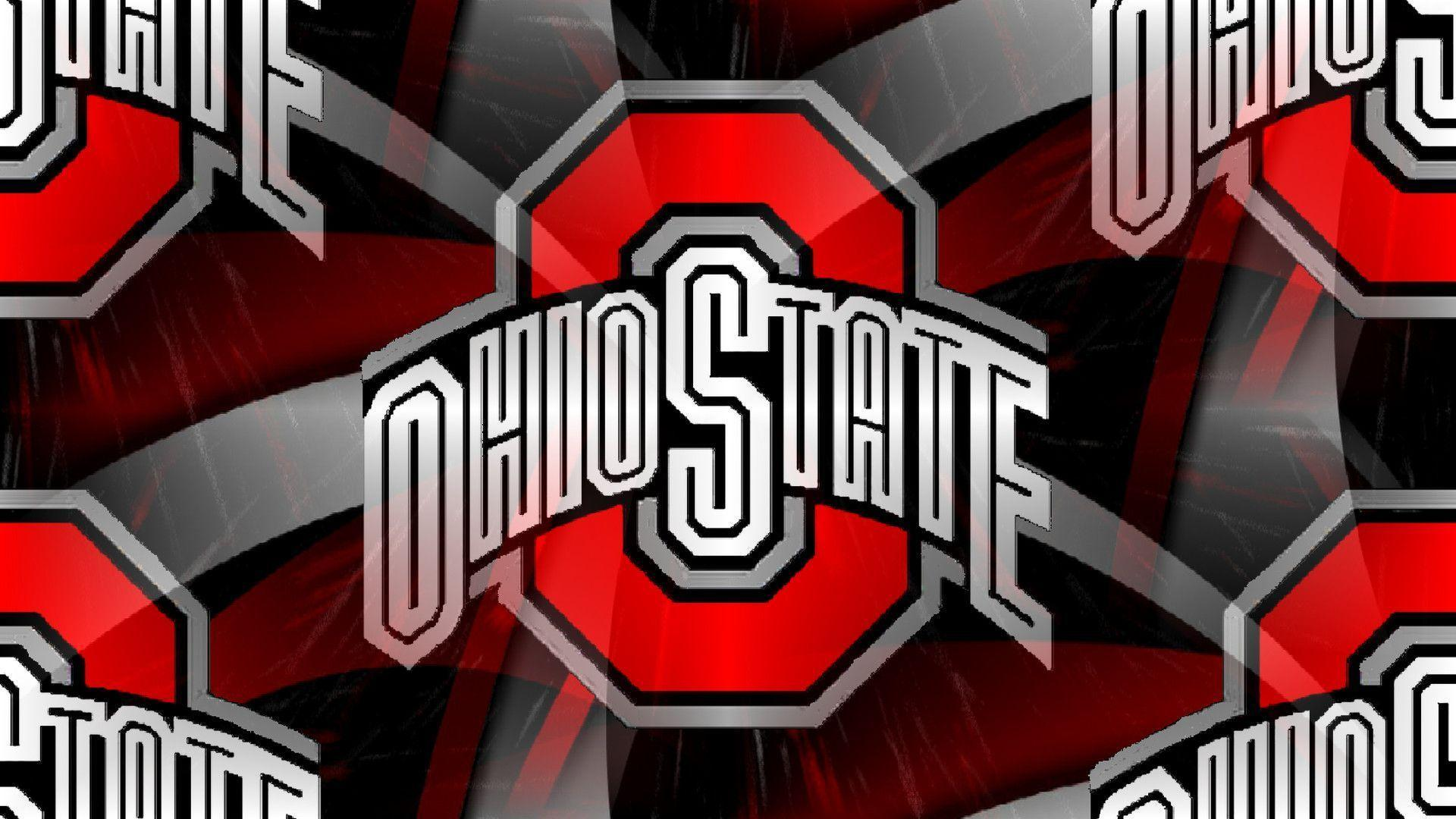 - Wallpaper State Buckeyes Ohio Backgrounds Cave