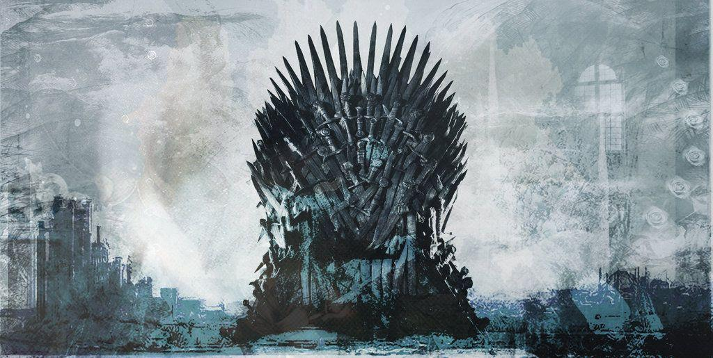 game of throne map with Iron Throne Wallpaper on Game Of Thrones Wallpaper Targaryen additionally Game Of Thrones Wallpapers additionally Iron Throne Wallpaper likewise Karte Westeros Und Essos 147607 additionally XPxbR.