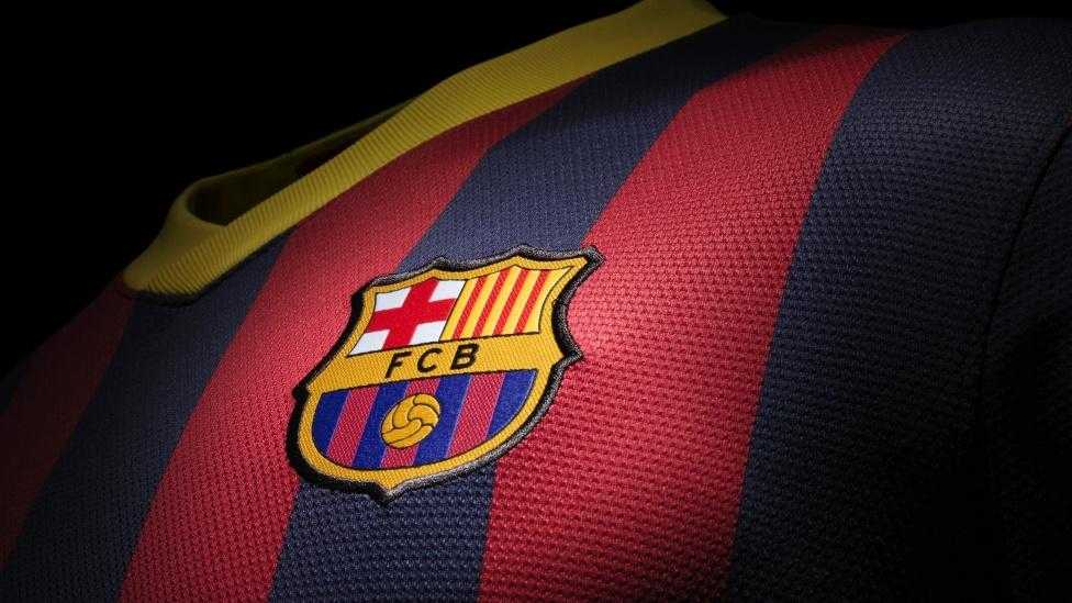 Fc Barcelona Champions League Wallpaper 2014 2015 Hq Desktop