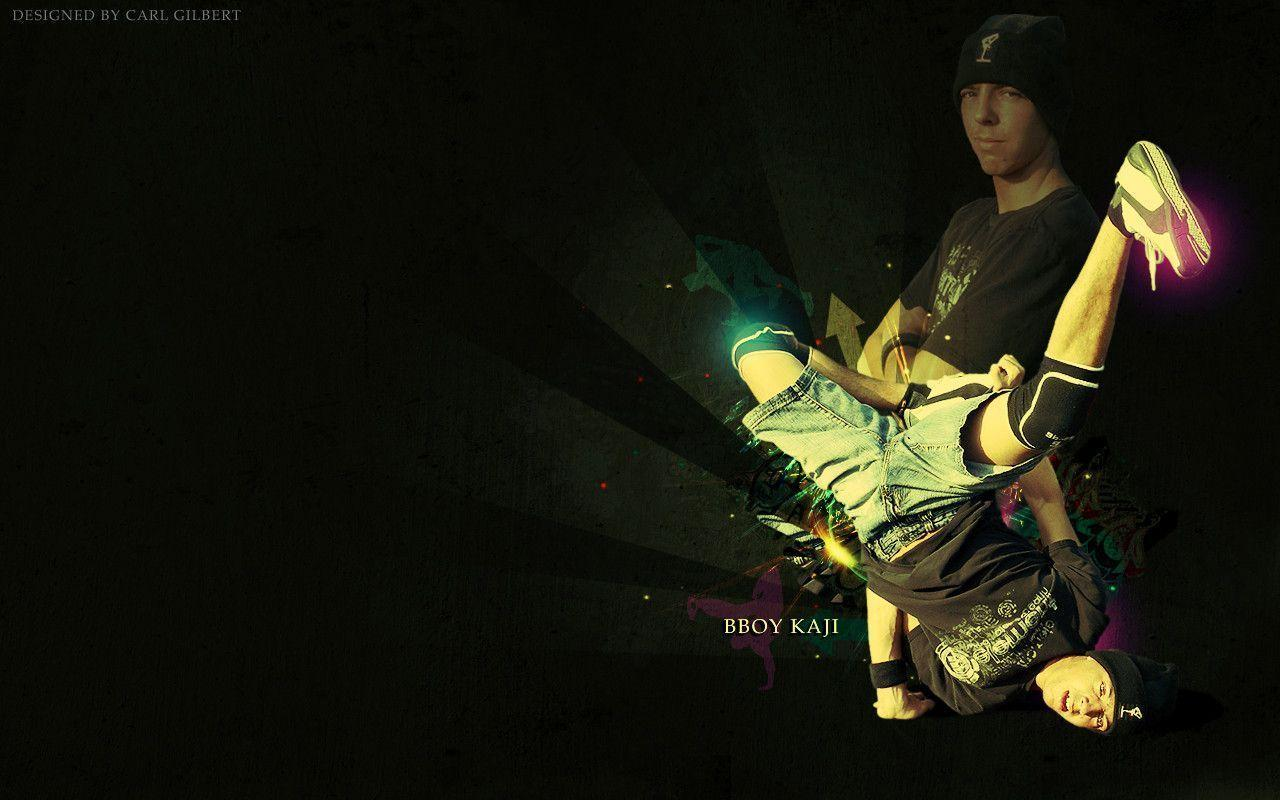 B boy wallpapers 2015 wallpaper cave for 3d wallpaper for boys