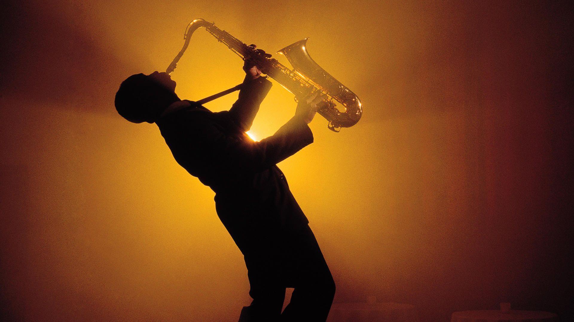 saxophone wallpaper-OmQT | Explore Buxton Derbyshire