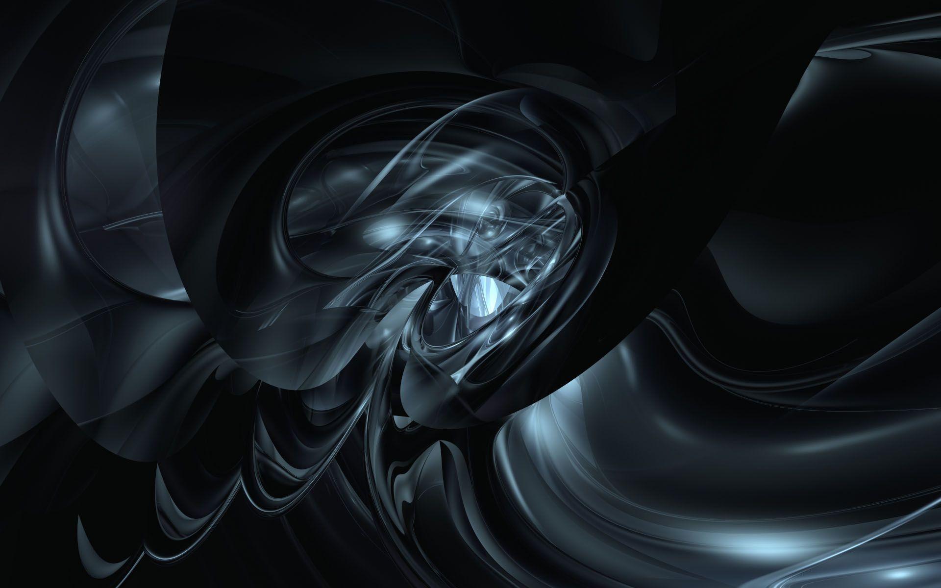 3d black backgrounds wi25 - photo #20