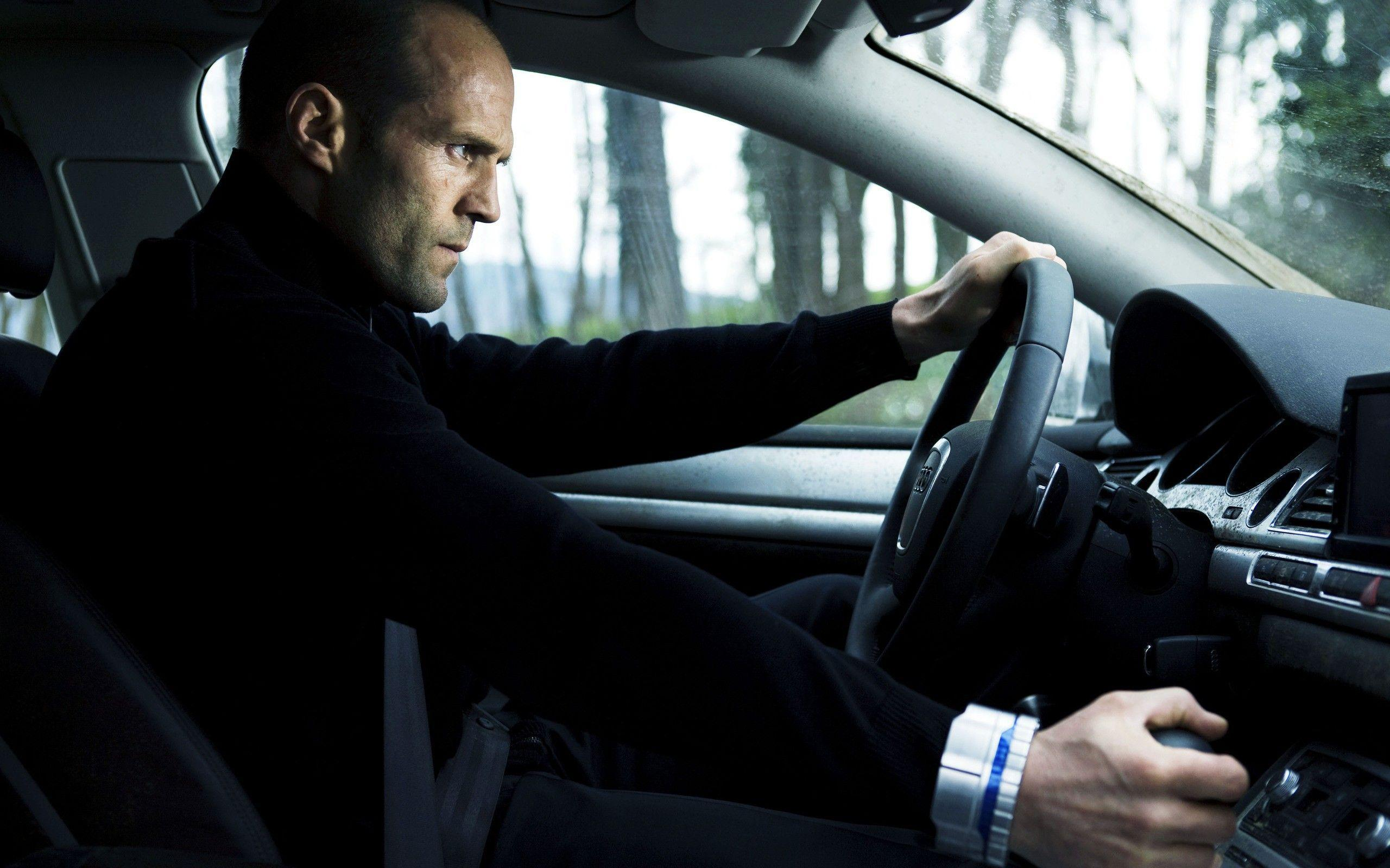 Jason Statham Wallpaper | Jason Statham Photos | Cool Wallpapers